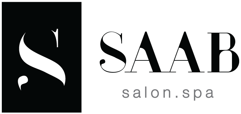 Saab Salon Spa